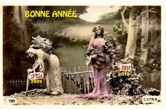 http://vieuxmareuil.free.fr/images/BONNEANN%C3%89E.jpg